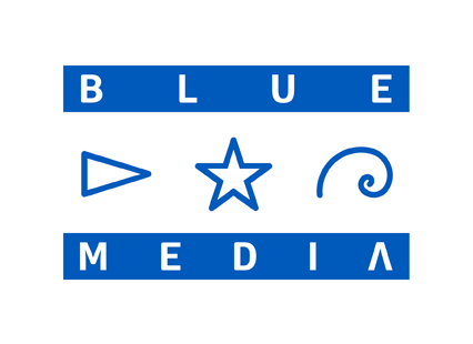 Blue_Media_logo_male